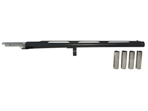 Benelli M2 Barrels - Midwest Gun Works