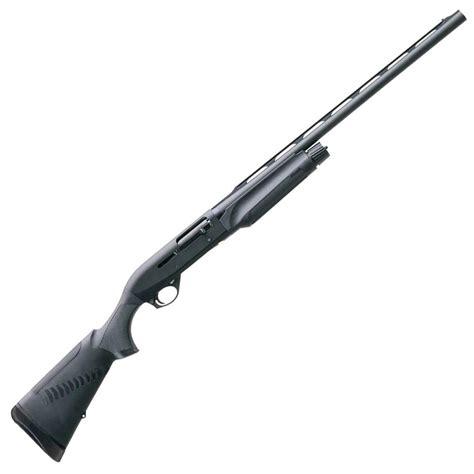 Benelli M2 Semi Auto Shotgun