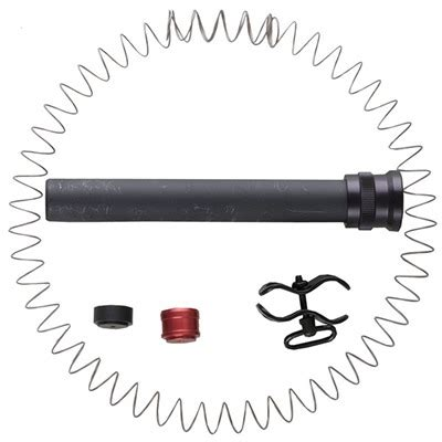 Benelli M3 Shotgun Magazine Tube Extension Kit Srm