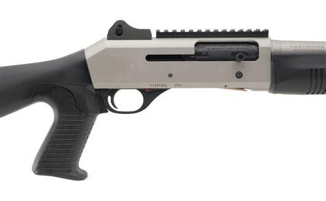 Benelli M4 H20