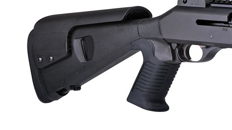 Benelli M4 Non Pistol Grip Stock