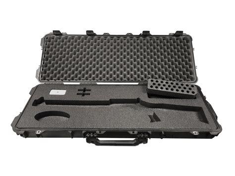 Benelli M4 Pelican Case