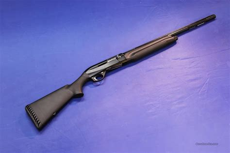 Benelli Benelli Montefeltro 20 Gauge Synthetic.