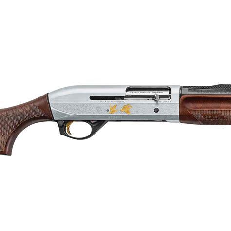 Benelli Montefeltro Semi Automatic Shotgun