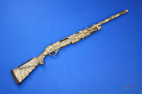 Benelli Benelli Nova Max 4 Camo Price.