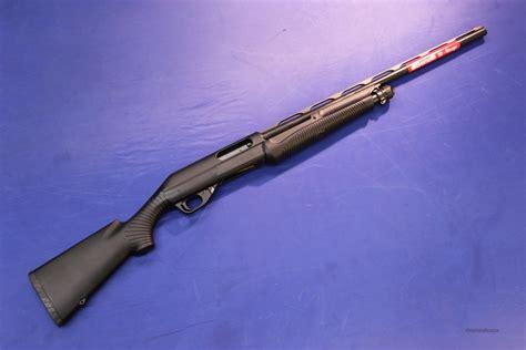 Benelli Nova Shotgun 20 Gauge