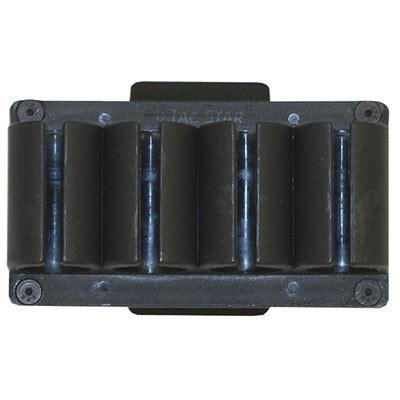 Benelli Nova Shotgun Shell Holder