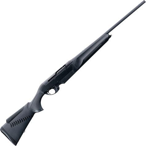 Benelli R1 Rifle Barrels