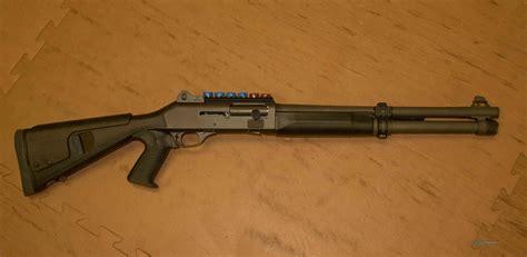Benelli Semi Automatic Shotgun For Sale