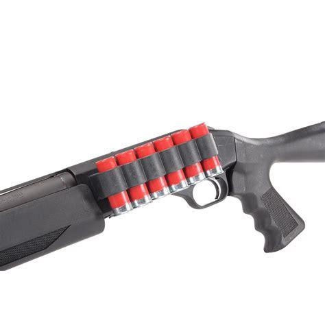 Benelli Shotgun Accessories Uk