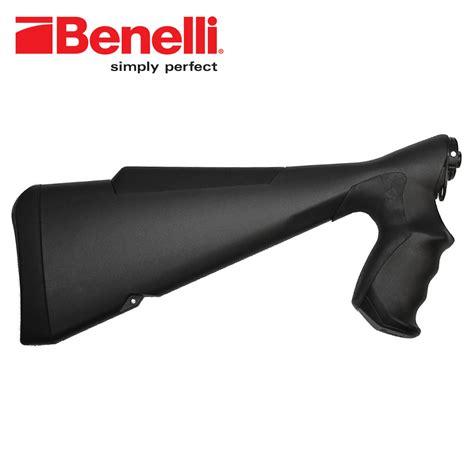 Benelli Super Vinci Pistol Grip Stock