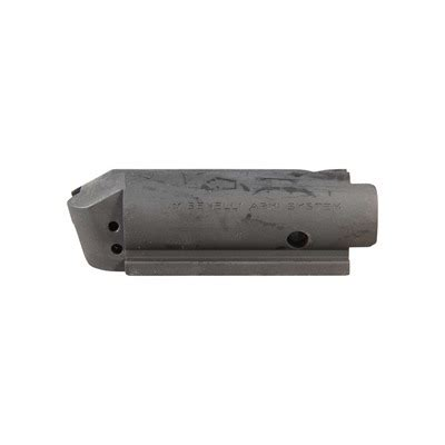 BENELLI U S A Bolt Carrier - Brownells Norge