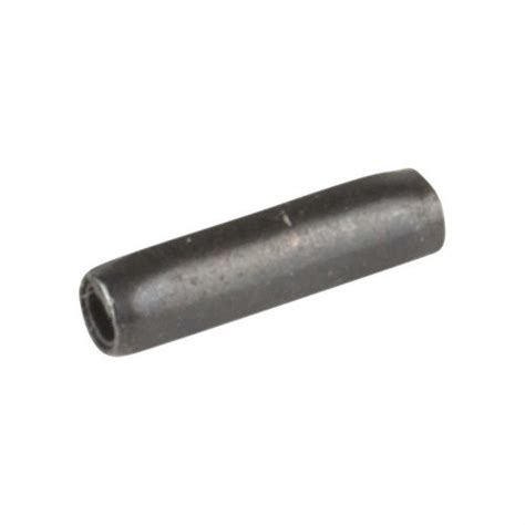 Benelli U S A Bolt Handle Retainer Spring Pin