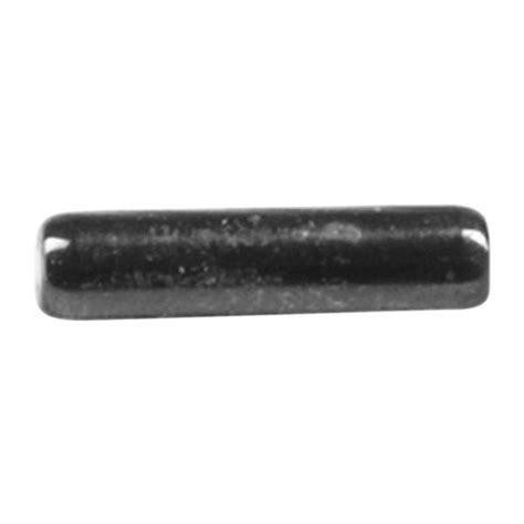 BENELLI U S A Cartridge Latch Button Spring - Brownells