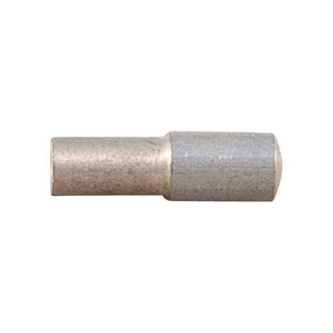 BENELLI U S A EJECTOR SPRING Brownells