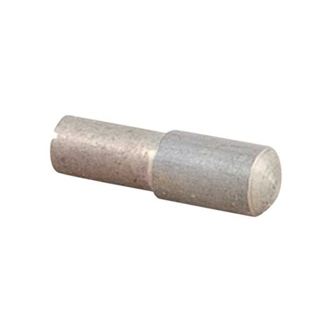 Benelli U S A Ejector Spring Brownells Uk