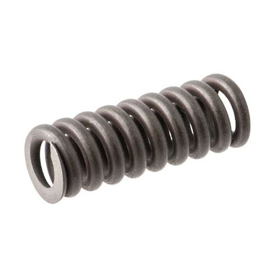 BENELLI U S A Gas Plug O-Ring - Brownells UK