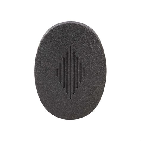 BENELLI U S A Grip Cap Black Synthetic - Brownells Russia