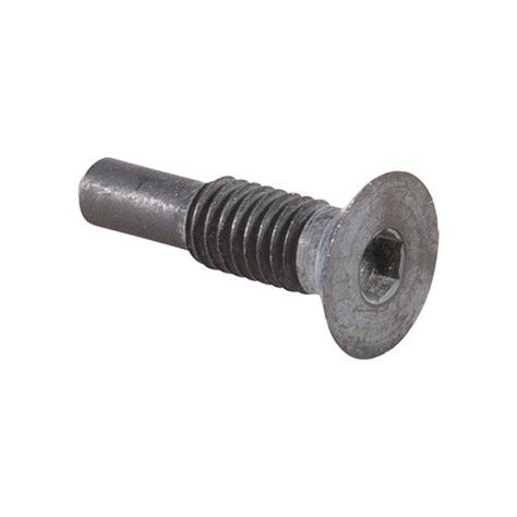 Benelli U S A R1 Cylinder Plunger Pin Screw Brownells Uk
