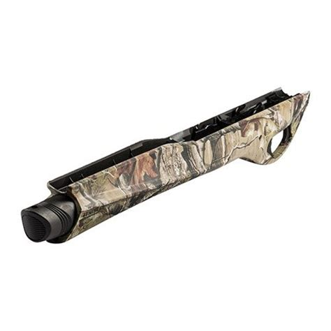 Benelli U S A Vinci Forend Assembly Clat Brownells