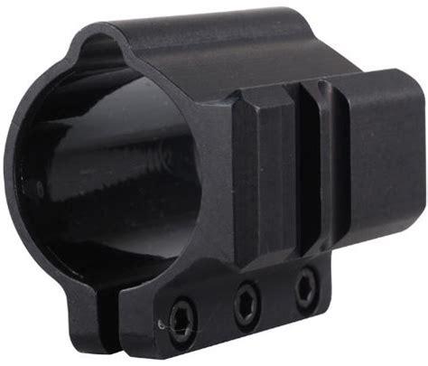 Benelli Universal Shotgun Tactical Light Mount