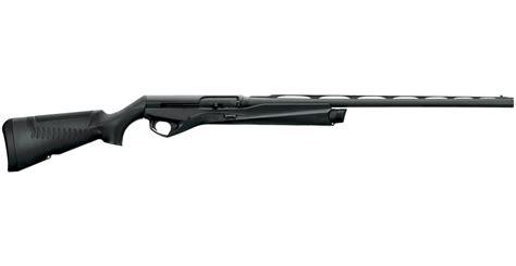 Benelli Vinci Semi Auto 12 Gauge Shotgun