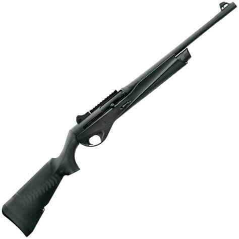 Benelli Vinci Tactical 12ga Shotgun