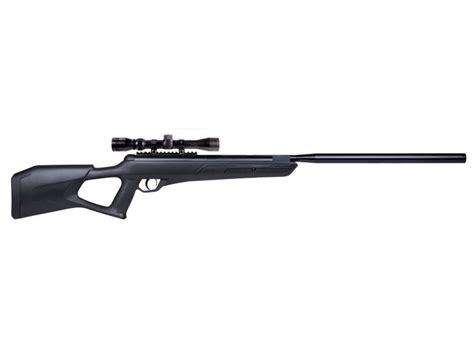 Rifle-Scopes Benjamin 3-9x Air Rifle Scope.