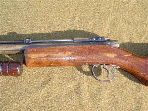 Benjamin 3100 Air Rifle For Sale