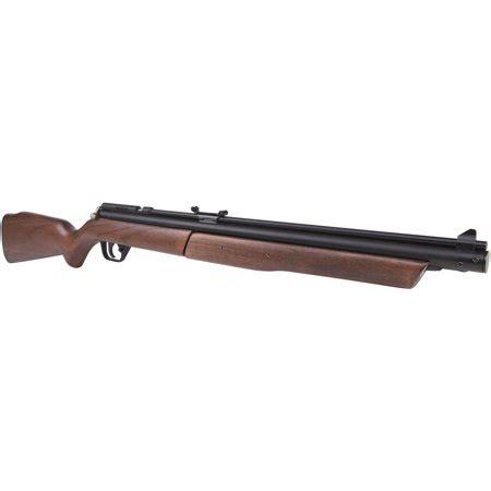 Benjamin 397 177 Caliber Multi Pump Air Rifle