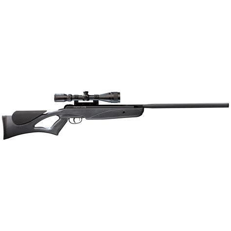 Benjamin Air Rifle 177 Caliber