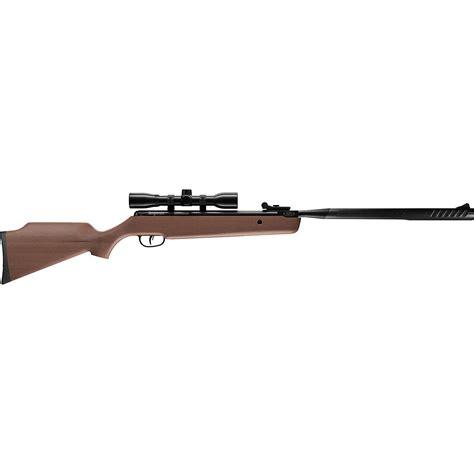 Benjamin Air Rifle Academy