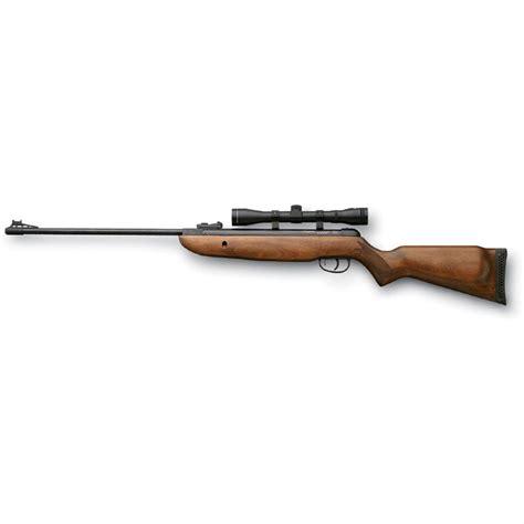 Benjamin Legacy 1000 Air Rifle