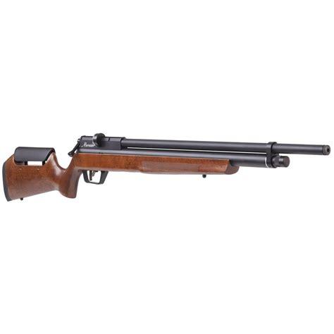 Benjamin Marauder 177 Air Rifle