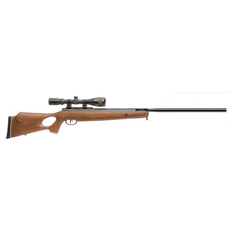 Benjamin Or Crossman Air Rifle