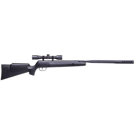 Benjamin Prowler Pellet Rifle Reviews
