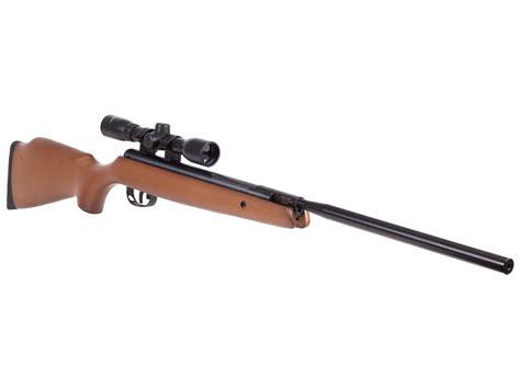 Benjamin Regal Np Air Rifle Review