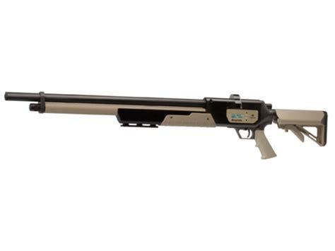 Benjamin Rogue 357 Caliber Air Rifle