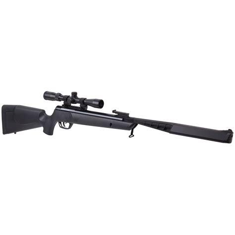 Benjamin Rogue Air Rifle In India