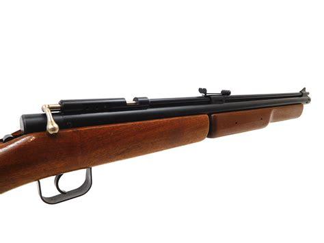 Benjamin Sheridan C9a Air Rifle