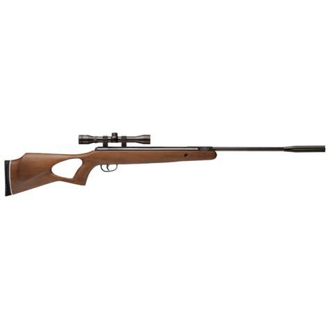 Benjamin Titan Air Rifle Reviews