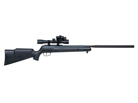 Benjamin Varmint 22 Caliber Air Rifle
