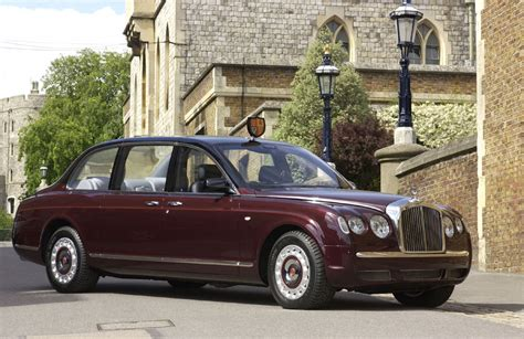 Bentley State Limousine HD Wallpapers Download free images and photos [musssic.tk]