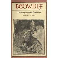 Beowulf the epic poem reviews