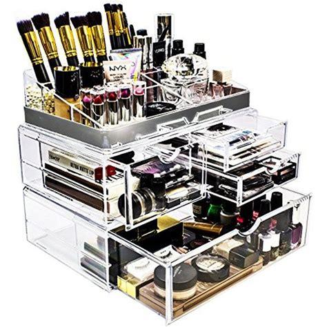 Berardi Makeup Cosmetic Organizer