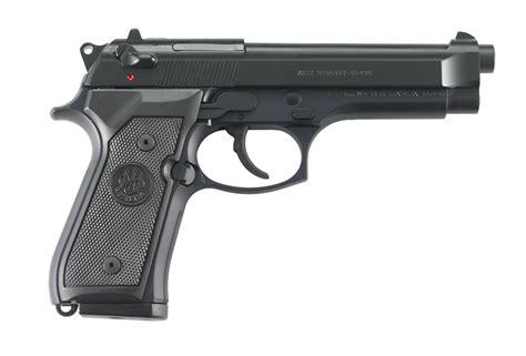 Beretta - Firearms Guns Pistols Rifles Clothing
