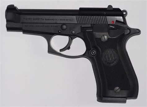Beretta USA - Brownells Deutschland