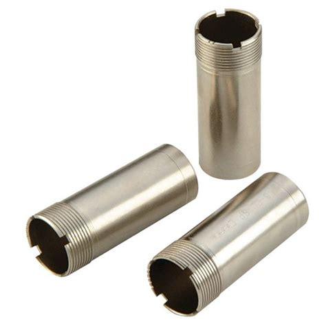 Beretta Usa 12ga Mobilchoke Choke Tubes Choke Tube 12ga Ic Flush