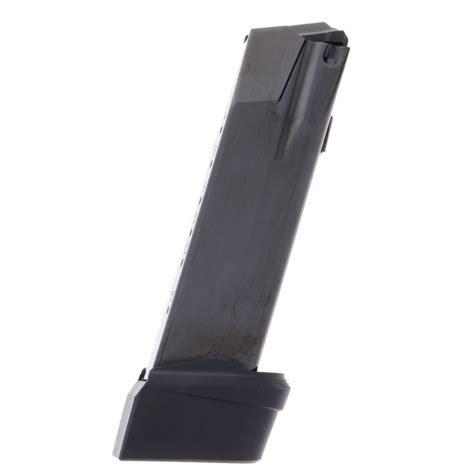 Beretta Usa Apx Magazine 40 Sw Apx Magazine 40 Sw 18 Rds Steel Black