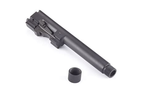 Beretta Usa Barrel 9mm